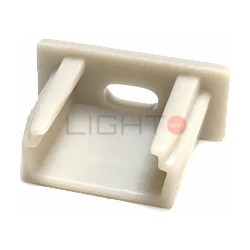 LS601-END-hole-500