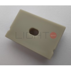 LS701-END-hole-500
