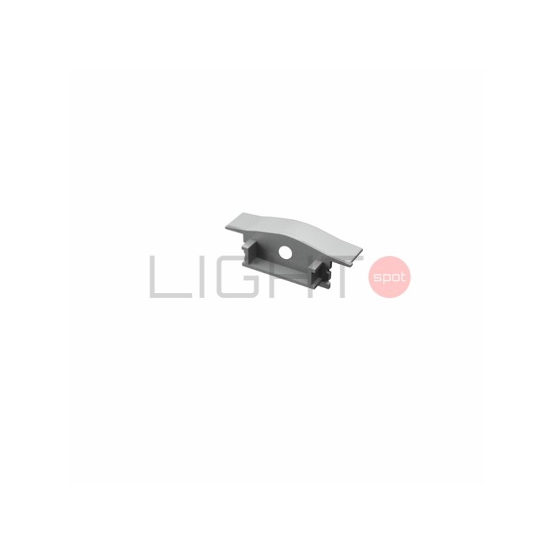 LSR301-END-hole-500