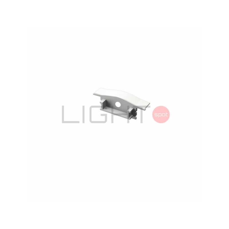 LSR301W-END-hole