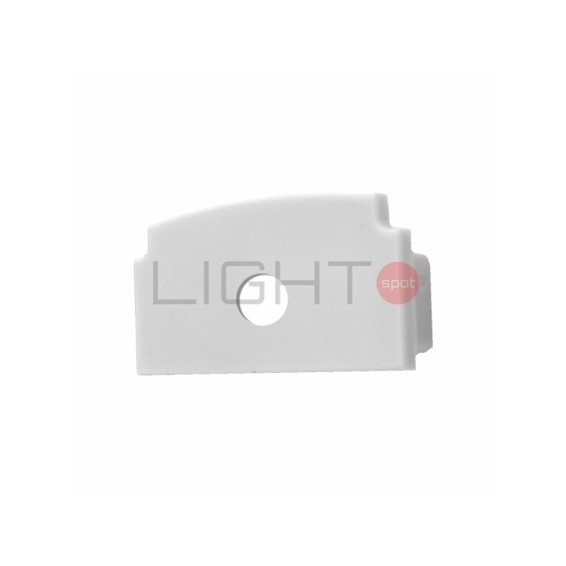 LSR305-END-hole-500