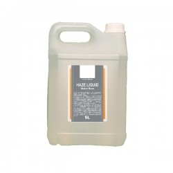 fog-liquid-haze-5l
