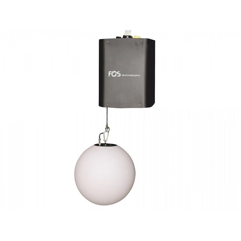 fos-lifting-ball-dmx